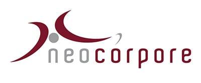 Necorpore