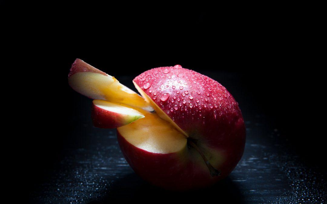 ÁCIDO ÚRICO , ALIMENTACIÓN Y SALUD Recomendaciones dietéticas